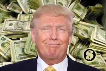 trump-money